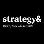 strategy & co